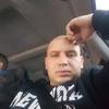 Давид Федорук, 31, г.Мошонмадьяровар