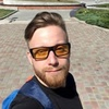Алекс, 30, г.Бишкек