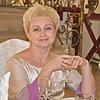 Наталья, 57, г.Майкоп