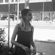 Sveta 23 года (Козерог) Тараз (Джамбул)
