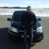 Евгений, 35, г.Шортанды