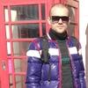 Maks, 36, Southampton