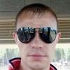 Тимофей, 37, г.Красноярск