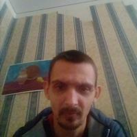 Сергей, 35 лет, Рыбы, Ростов-на-Дону