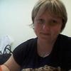 Ирина, 32, г.Залари