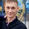Эдуард, 32, г.Одинцово