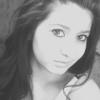 Кристина, 23, г.Тотьма