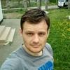 Дима, 28, Рожнятів