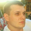 Александр Гаер, 36, г.Neuwied