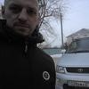 Александр, 37, г.Уральск