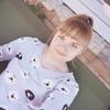 Юлия, 25, г.Курган