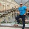 Владимир, 47, г.Ростов-на-Дону