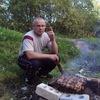 Сергей, 50, г.Североморск
