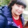 Нонна, 20, г.Горловка