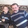 Виктор, 50, г.Кропивницкий