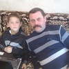Виктор, 49, г.Кропивницкий (Кировоград)