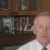 SERGEY, 65, г.Набережные Челны