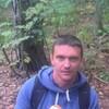 Вовчик, 31, г.Рава Русская