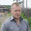 Алексей, 42, г.Бийск
