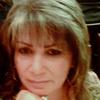 Aida, 56, г.Баку