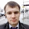 Віталік, 26, Вінниця