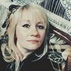 Татьяна, 37, г.Егорьевск