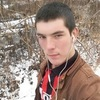 Михаил, 21, г.Новосибирск
