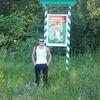 иван, 28, Бориспіль