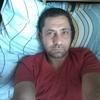 tomy, 36, г.Мюнхен