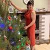 Svetlana, 50, Volzhskiy
