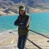 Джон, 20, г.Ташкент