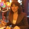 Эльвира, 39, г.Москва