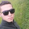 vadik, 24, г.Рязань