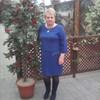 Наталья Ильюшина, 43, г.Брянск