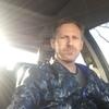Расл, 43, г.Одесса