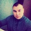 Дмитрий, 32, г.Алатырь