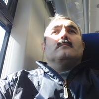Рустам, 41 год, Стрелец, Москва