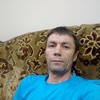 Мунир, 40, г.Уфа