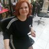Ольга, 41, г.Сочи