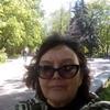 ЛАРИСА, 60, г.Варна