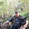 Андрей, 46, г.Туапсе