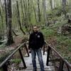 Сергей, 33, г.Евпатория