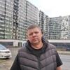 Aleksandr Yakovlev, 39, Vsevolozhsk