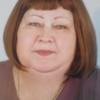 Таня, 64, г.Астрахань