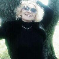 Тинатин, 49 лет, Скорпион, Киев
