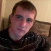 Славик, 28, г.Киев