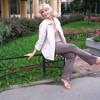 Прогалкина Наталья, 48, г.Сосновый Бор