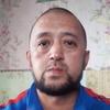 SERGEY, 43, Omsk