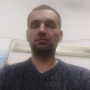 евгений 38 Россошь