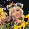 Марина Еникеева, 49, г.Уфа
